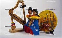 artesanía venezolana