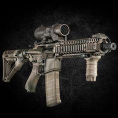 Airsoft Guns, Weapons Guns, Guns And Ammo, Shotguns, Ar Rifle, Ar Pistol, Tactical Rifles, Cool Guns, Assault Rifle