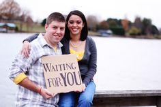 Adoption Pictures :: IMG_2236.jpg image by debbieweldon - Photobucket