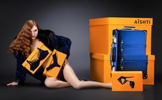 Aishti http://www.cartonajessalinas.com/en/blog/brandpackaging-fashion/