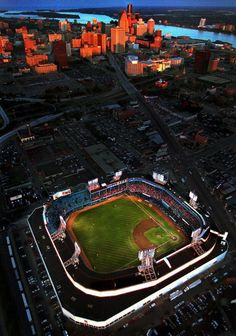 801 best ballparks images baseball field baseball park stadium tour rh pinterest com