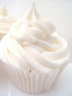 Jo Malone Corporate Cupcake by Heavenly-Cupcakes, via Flickr