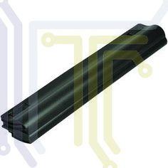 Bateria Compatível Asus 11.1V 2600mAh  Para: Asus Eee PC X101H