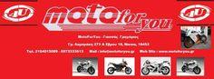 MOTOFORYOU  FACEBOOK Smart Fortwo, Used Cars, Facebook
