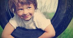 7 things you should say to your kids every day