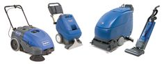Commercial Floor Cleaning Machine Rental - Discover more amazing tricks and tips for your cleaning business