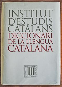 Neologismes aprovats al català l'any 2009