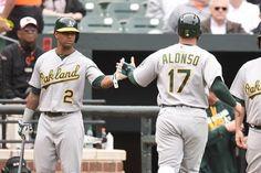 MLB DFS Stacks: May 26 - Brett Talley