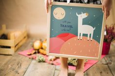 Will You Travel With Me - Printable Art Printable Art, Printables, Color Harmony, Like Animals, Wall Art Designs, Design Art, Handmade Home Decor, Sell On Etsy, Paper Goods