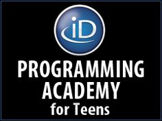 iD Programming Academy held at American - DC