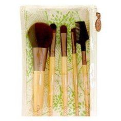 Ecotools Classic Starter Set online kopen bij Boozyshop. Dé makeup webshop. ✓Voor 20.00 Besteld, morgen in huis. ✓Gratis bezorging vanaf €30