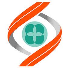 Panorama teszt nagyobb biztonsággal mutatja ki a kromoszomális rendellenességeket.  http://www.panoramateszt.hu/_panoramatest/varandosoknak#varandos2