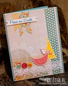 TCM-Peace by NinaB (HR), via http://ninabdesigns.blogspot.com/2012/10/tcm-previews-winter-fibi-lilly-and.html