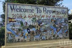 Southmost USA Photos | Brownsville, Texas Brownsville Texas, Stuff To Do, Things To Do, Rio Grande Valley, Home On The Range, My Roots, Wild West, Airplanes, Places Ive Been
