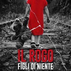 'Figli di Niente' by IL ROGO. Original alternative rock. Click to listen at CDBaby