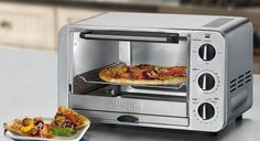 This is 5 best toaster oven in you need a big toaster oven that can do everything a full-sized oven can than you should see our list in here. Oven Canning, Forever Yours, Toaster, Kitchen Appliances, Top, Diet, Cooking Utensils, Home Appliances, Toasters