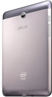 Asus Tab with multiple facilities and good looking