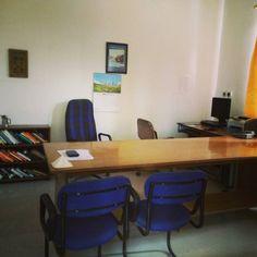 #Jammu #office #spacious #Like4Like #blessings #attraction #law #loa #secret #manifest it