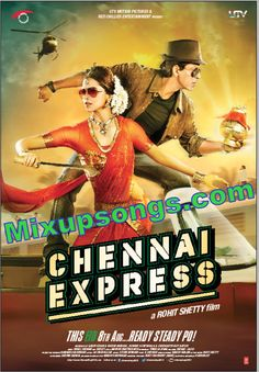 Chennai-Express-Full-Official-Trailer_Mixupsongs.com