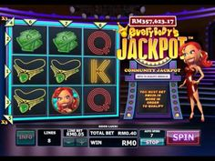 EVERYBODY'S JACKPOT online slot game - 344% FREE CASINO BONUS Contact us now at 0102468222 / 0102469222, or via WeChat ID: bigcs123/bigcs456 Visit www.bigchoysun.com - the Best Online Live Casino Malaysia & Sportbook.