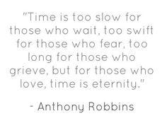 Anthony Robbins **Watch Tony Robbins Live**