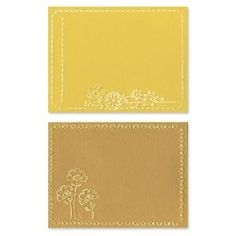 Sizzix-Textured-Impressions-Embossing-Folders-657091-Garden-Flowers-Set