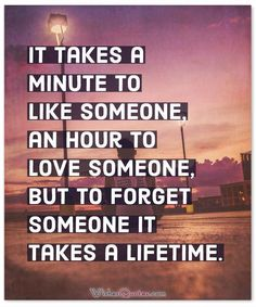 To Forget Someone It Takes A Lifetime Broken Friendship Quotes Best Friend Poems, Missing Best Friend Quotes, Broken Friends Quotes, Losing Friends Quotes, Losing Your Best Friend, Fake Friends, Bad Quotes, Lost Quotes, True Quotes