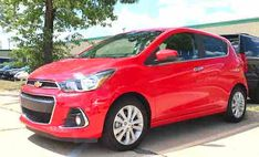 2019 Chevrolet Spark Price 2019 Chevrolet Spark Price welcome to our sitechevymodel.com chevy offers a diverse line-up of cars, coupes, …