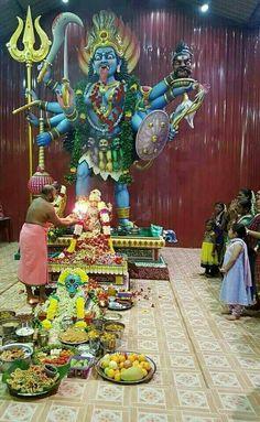 Professor Of Tantra Mantra,Jadu Tona,Kala JaDu,Enemy Died Mantra,Vashikaran Mantra Chennai Kali Puja, Shiva Hindu, Shiva Shakti, Hindu Art, Hindu Temple, Saraswati Goddess, Durga Maa, Mother Goddess, Goddess Lakshmi