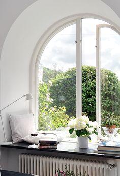 Interior Design and Styling by Sarah Widman // Интериорен дизайн и стайлинг от Сара Уидман | 79 Ideas