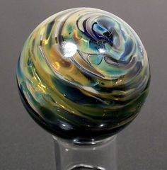 I love the colors in this marble.