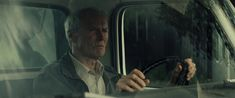 Film Grab, Clint Eastwood, Cinematography, Acting, Photo Galleries, Gallery, Fictional Characters, Cinema, Roof Rack