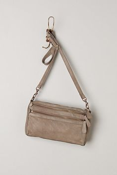 Kara Crossbody Bag - anthropologie.com
