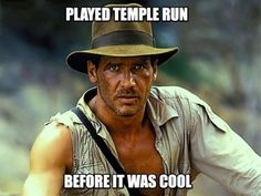 Hipster Indy