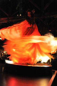 Fire dancers Fire Dancer, Corporate Events, Dancers, Entertainment, Amazing, Corporate Events Decor, Dancer, Entertaining