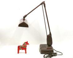 teamvam industrial modern on Etsy, a global handmade and vintage marketplace.