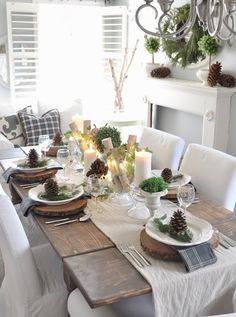 Down Home Christmas Merry Christmas everybody! I'm so excited to be a part of The Canadian BloggersChristmas Home Tour 2015 along with eleven other talented ladies, Hosted by Christina from the thediymommy and Shannon from AKAdesign You can scroll to the bottom of this post for the entire lineup of these talented ladies. For those of you who've come...Read More »