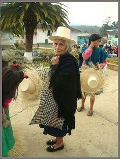 Celendin, Cajamarca Peru