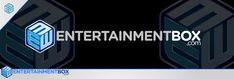 About EBox - Who are EntertainmentBox? - EntertainmentBox