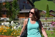 Erholung pur im exquisiten 4-Sterne   Lifestyle Resort Sonne Mellau in…