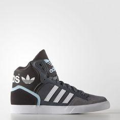 adidas - Extaball Up