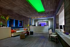 W Hotels Mexico City: W Mexico City - Hotel Rooms at whotels