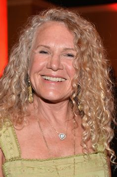 Christy Walton. 4 family members on Forbes top10 wealthiest. STOP MAKING THEM RICH