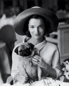 DPAGES – a design publication for lovers of all things cool & beautiful | LEE RADZIWILL: a story of a woman, her life, & her homes