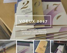 Love a good read? Grab your cuppa for this one. ☕️ Carte de Voeux Hibrido 2017 https://www.hibrido.fr/carte-de-voeux-hibrido-2017/?utm_campaign=crowdfire&utm_content=crowdfire&utm_medium=social&utm_source=pinterest