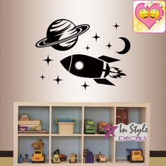 #manythings Thank You for stopping at our store! Our decals can be applied on any clean, flat, smooth, light-textured surface, such as walls, windows, #tiles, fl...