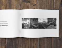 """Check out this @Behance project: """"Minimalfolio Photography Portfolio A4 Brochure #3"""" https://www.behance.net/gallery/16450181/Minimalfolio-Photography-Portfolio-A4-Brochure-3"""
