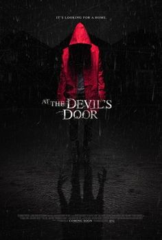 "A real estate deal turns deadly for a family as Scotty reviews the horror film ""At the Devil's Door""!"