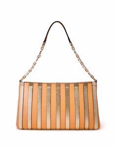 Encontre mais Bolsas Estruturadas Informações sobre Mulheres Saco de Marca saco…