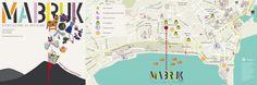 Mabruk e20 - associazione di artigiani - Napoli - www.mabruke20.com